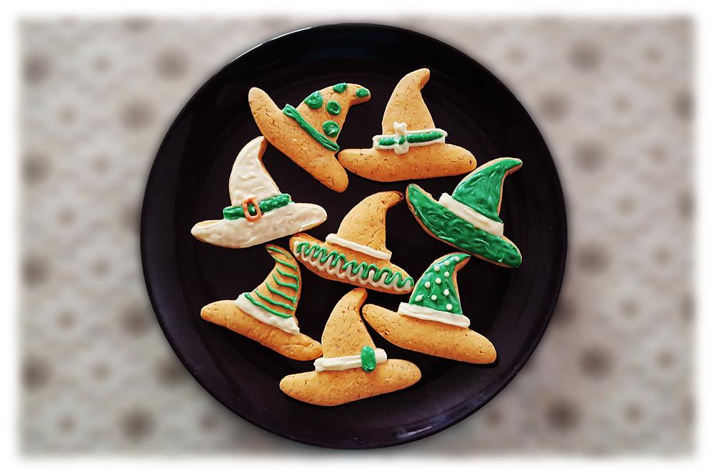 biscotti-set-cappelli-strega-halloween