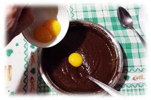 tortini al cioccolato3