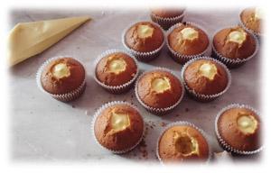 cupcakes alla pesca5