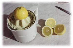 limonata1