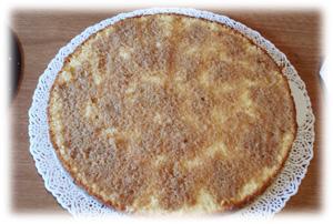 torta white3