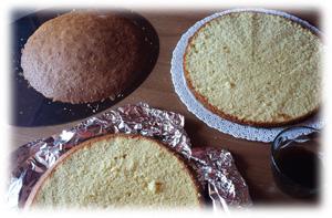 torta white4