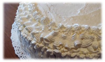 torta white7