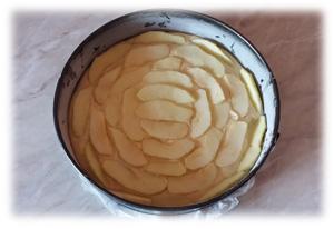 torta alle mele v2 1