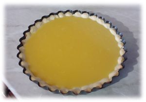 lemon meringue cake 01