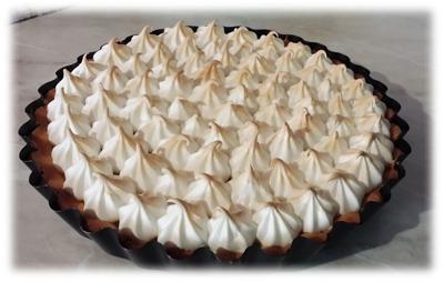 lemon meringue cake 07
