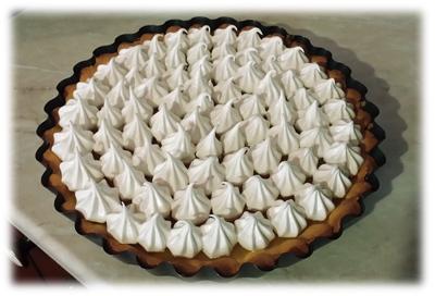 lemon meringue cake 08