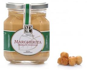 Maison-Nocciola-Piemonte-Crema-Margherita-380g