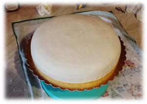 Torta MIC 1