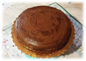 Torta MIC 4
