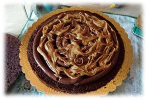 Torta MIC 5