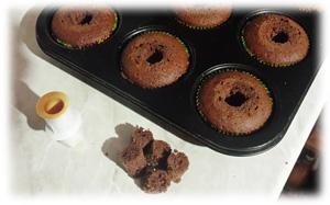 mostruosi cupcakes1