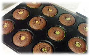 mostruosi cupcakes2