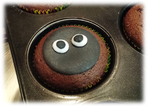 mostruosi cupcakes3