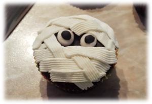 mostruosi cupcakes5