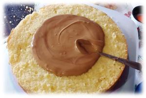 torta fiorita1a