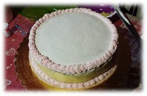 torta le 3 rose1