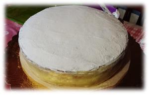 torta le 3 rose2