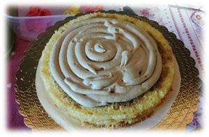 torta le 3 rose3