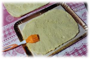 torta minion4