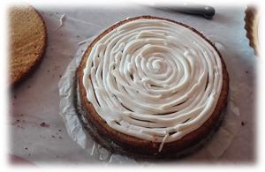 Carrot cake2jpg