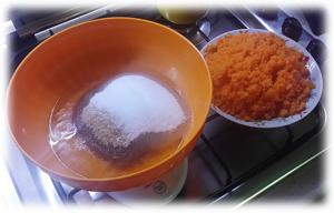 Carrot cake3