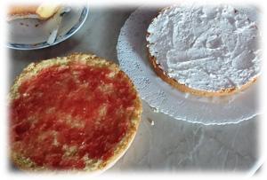 torta mimosa1