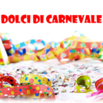 I Dolci di Carnevale