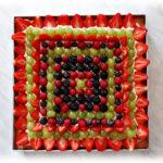 La Crostata di Frutta v.3