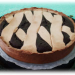 La Crostata al Cioccolato di Charles (best recipe)