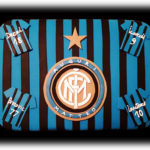 La Torta del Tifoso #3 (Inter)