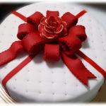 La Torta Gift #2