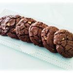 Gli American Choco Chunks Cookies