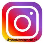 Charles è anche su Instagram: @pasticciando.it